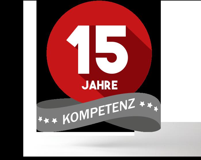 Fußboden-Service Johann Roth